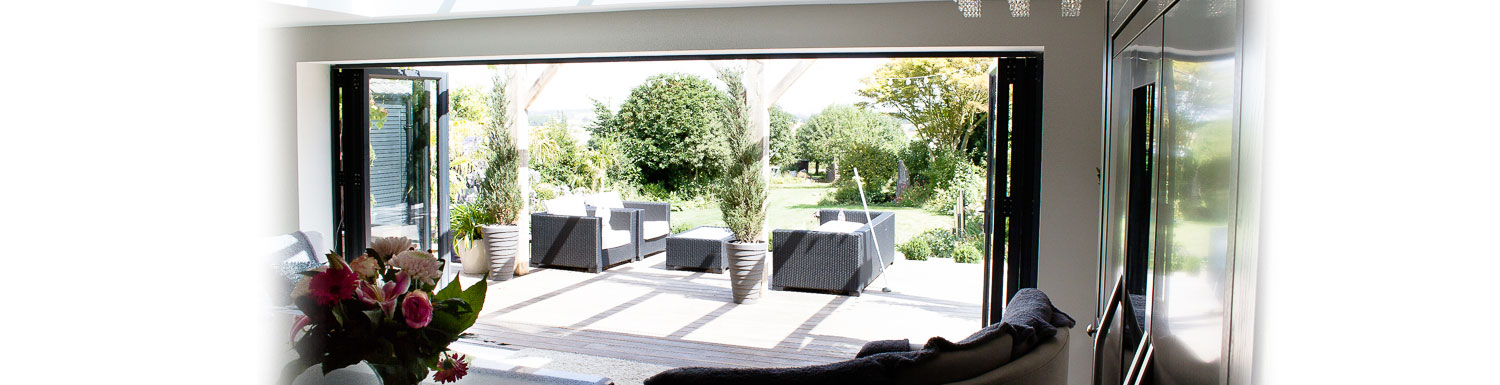 Silver Glass Company Limited-multifolding-door-specialists-northwood