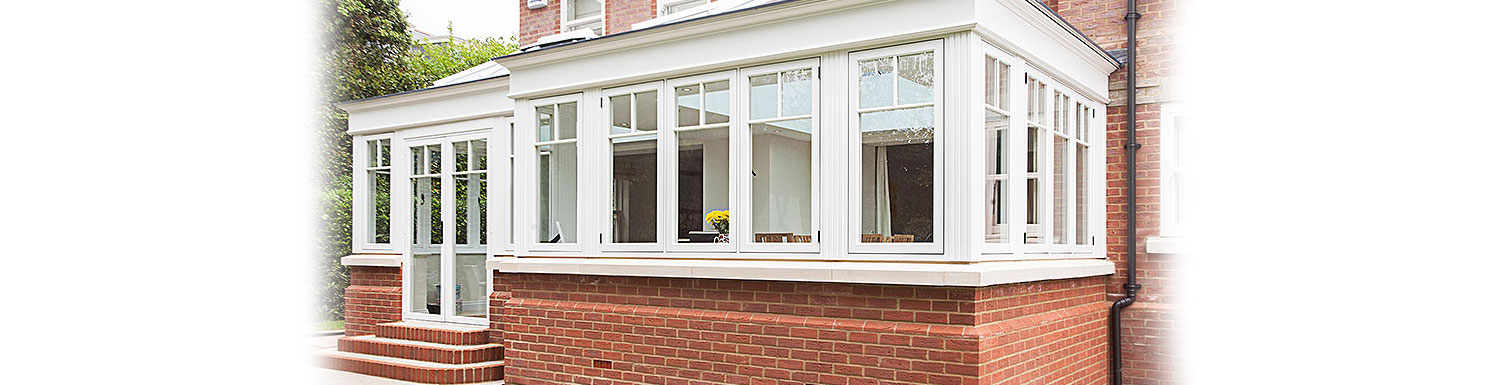Silver Glass Company Limited-orangery-specialists-northwood