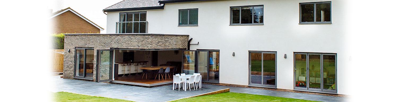 aluminium-window-doors-specialists-northwood