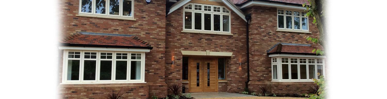 window-doors-specialists-northwood
