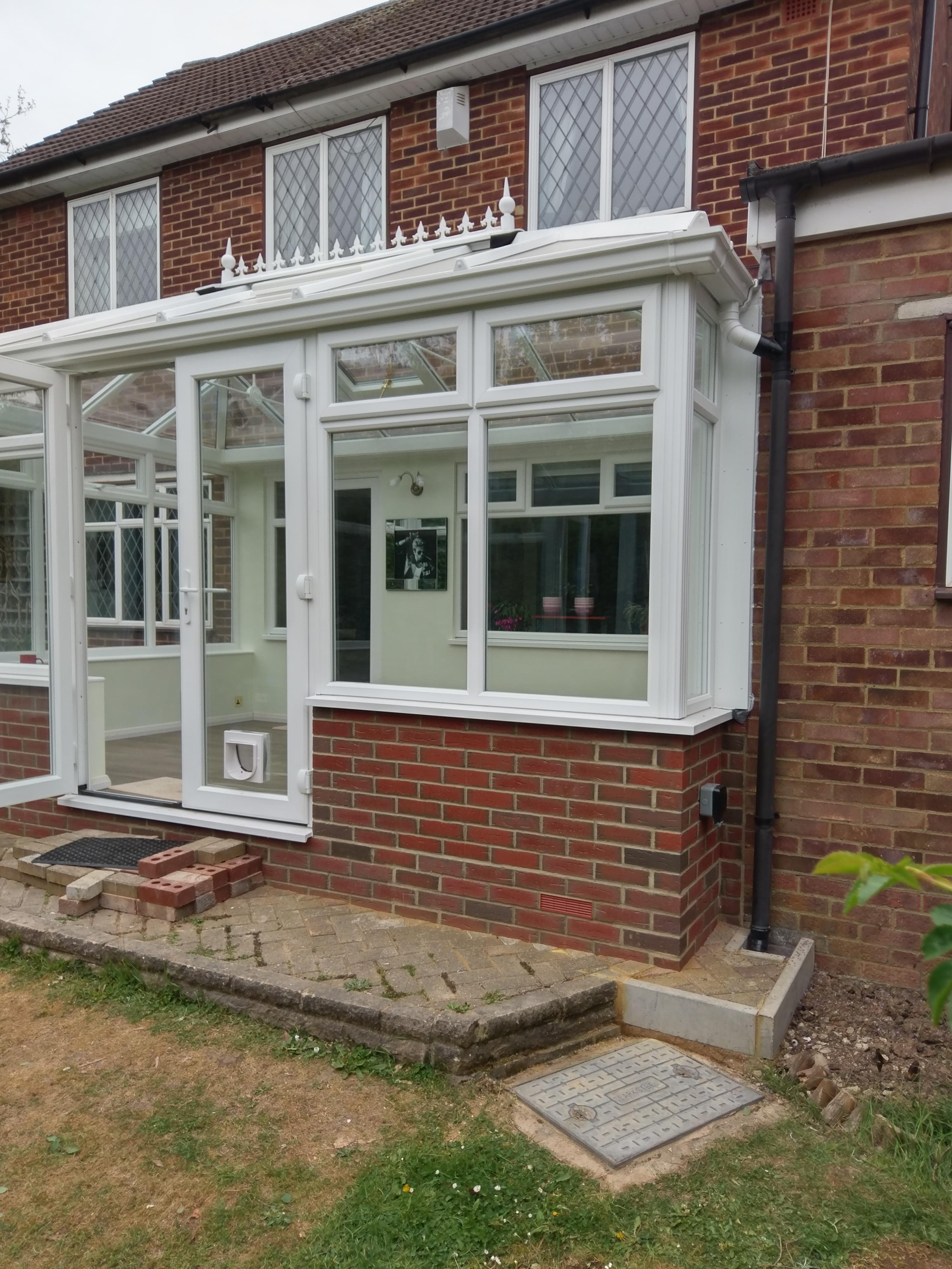 kommerling conservatory1