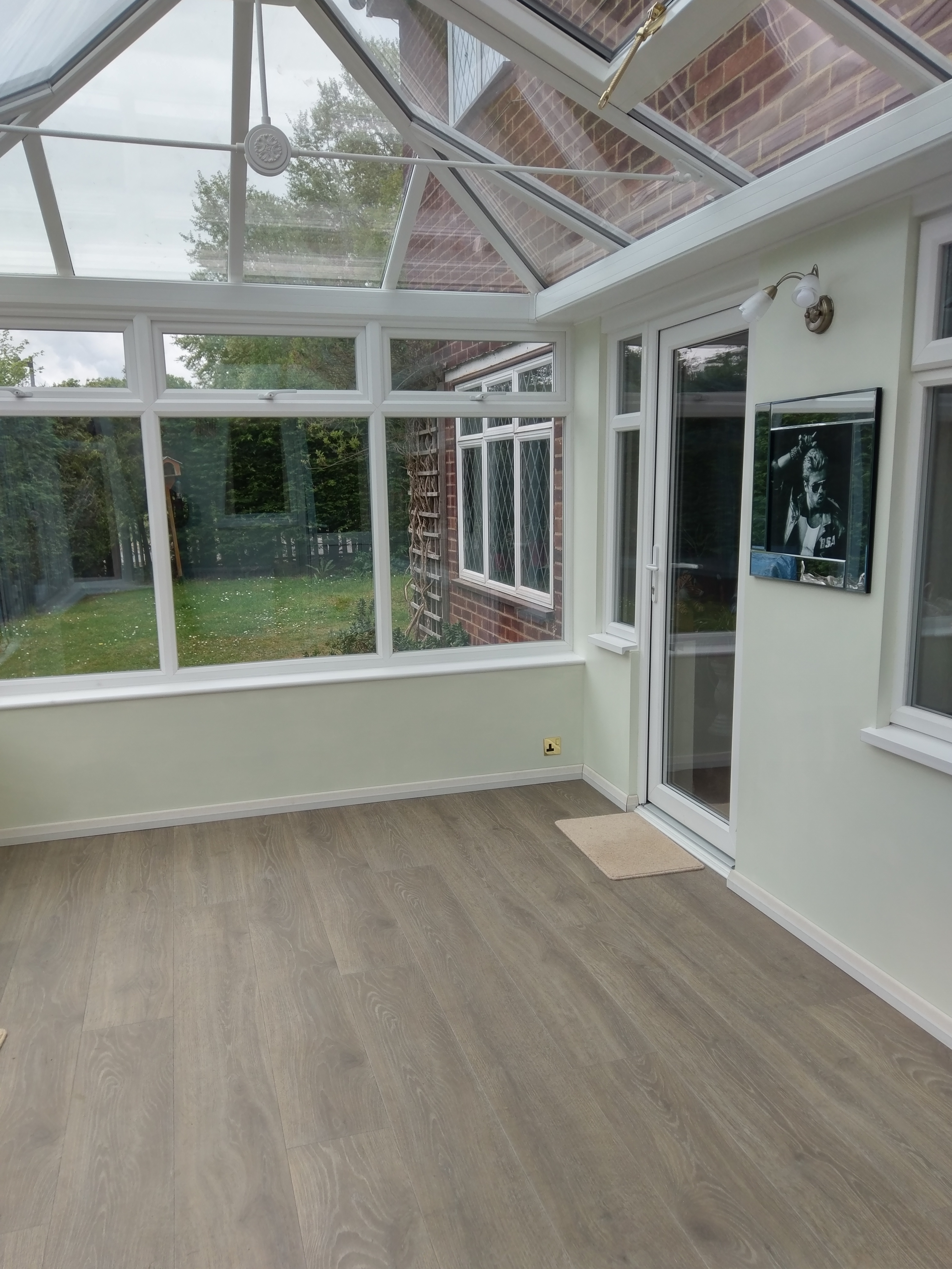 kommerling conservatory2