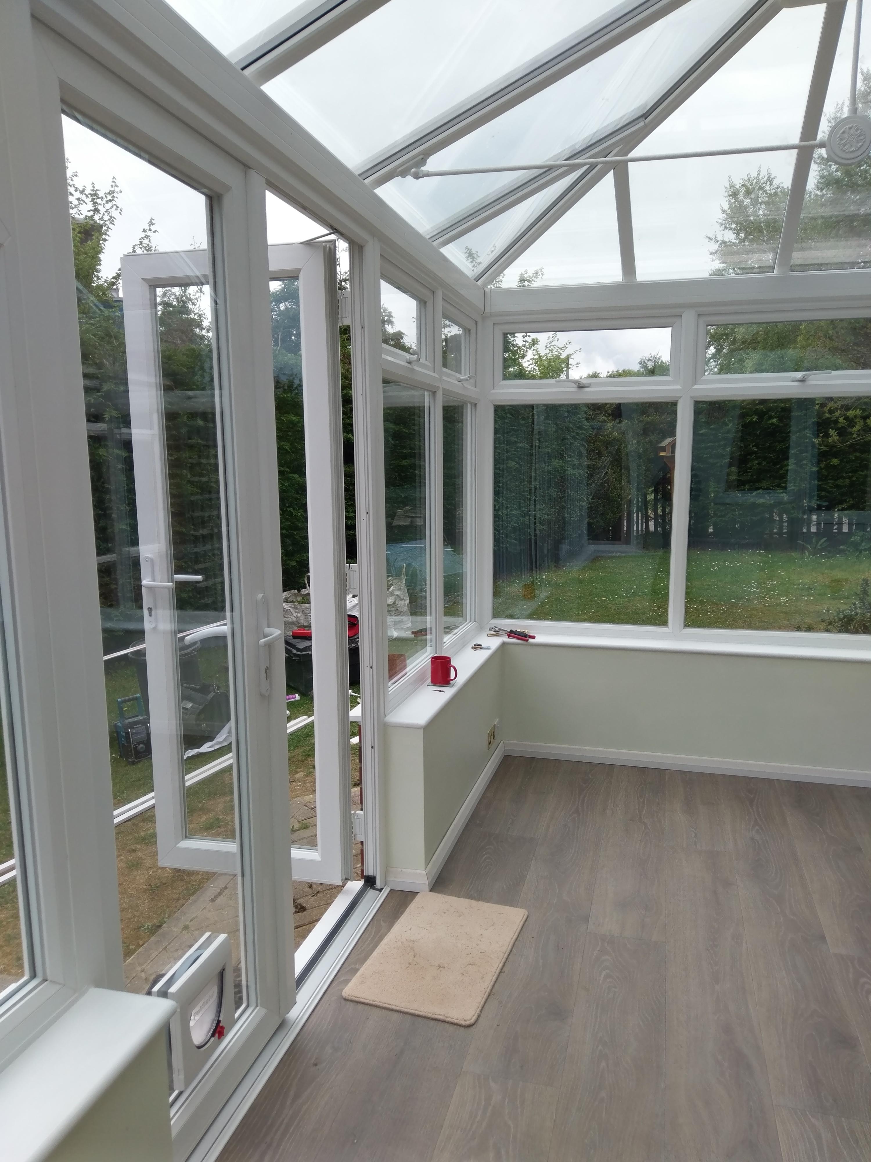kommerling conservatory4